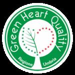 certificazione_green_quality_costa_doro