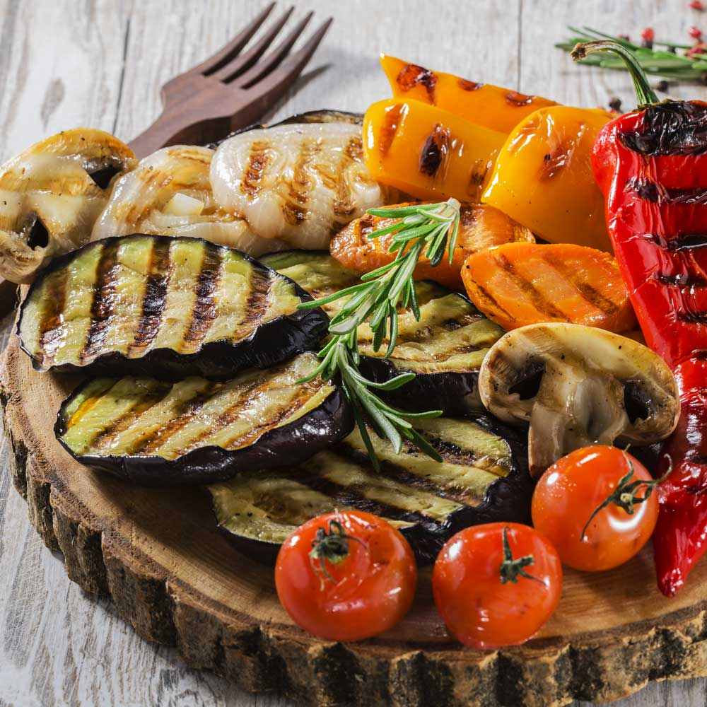 grilled-vegetables_1000