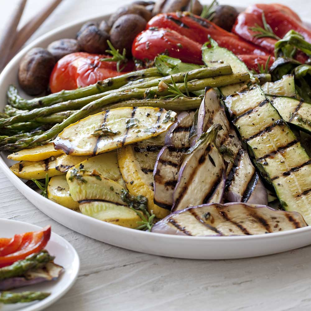 grilled-vegetables_2_1000