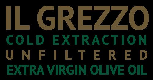 title-il-grezzo